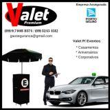Valet Premium