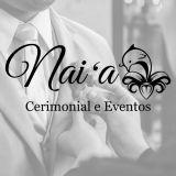 Nai´a Cerimonial e Eventos