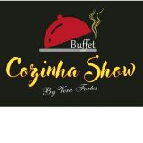 Buffet Cozinha Show