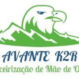 AvanteK2r - Terceirização Mão de Obra