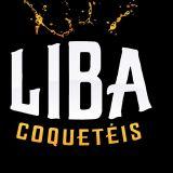 Liba Coquetéis