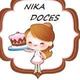 Nika Doces