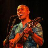 Silvano Costa- Cantor/ músico para eventos