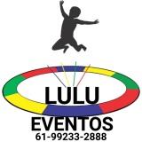 Lulu Eventos