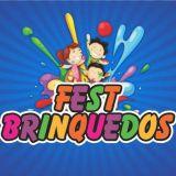 Fest Brinquedos
