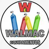 Walmac Equipamentos Araruama!!!