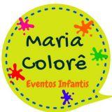 Maria Colorê
