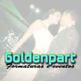 Goldenpart Empreendimentos Fotograficos