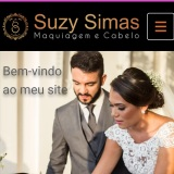Suzy Simas Makeup