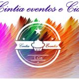 Cintia & Cia Organizando Seu Evento