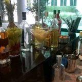 Barman, Bartender - El Viento Produções