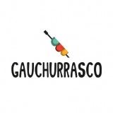 Gauchurrasco