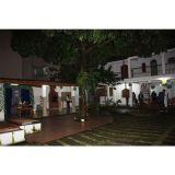My Fest - espaço para eventos, decoração, bolos, d