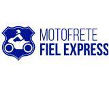 Moto Frete Fiel Serviços de Rápidas Entregas ,