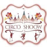 circo shoow