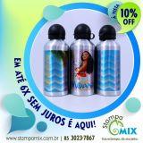 Stampa Mix Squeezes Personalizadas