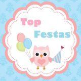 Top Festas