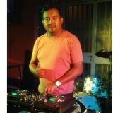 DJ André Rossi