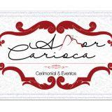 Amor Carioca Eventos