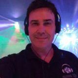 Tulio DJ - Porto Alegre