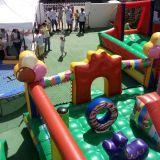 Aluguel de brinquedos em Lauro de Freitas
