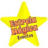 Estrela Mágica Eventos