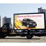 directa publicidade