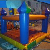 Área Baby Área Kids Brinquedoteca e Cama elástica
