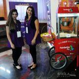 Sheila Eventos / Ações de Marketing e Eventos