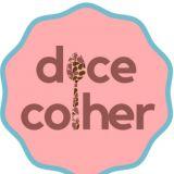 Doce Colher |Bar de brigadeiros de colher Natal/RN