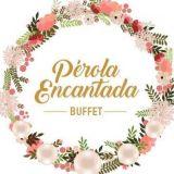 Buffet Perola Encantada