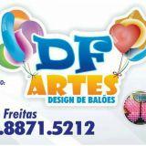 DF Artes