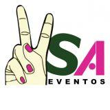 Vsa Eventos