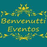 Benvenutti Eventos