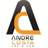 Andre Costa Luz e Som