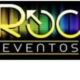 ROC eventos aluguel de tendas, palco, som, estrutu