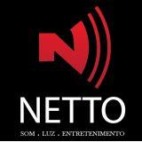 Netto Som Luz & Entretenimento