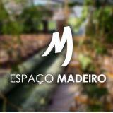 Espaço Madeira Casa de Festas e Eventos