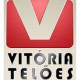 Vitória Telões