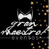 Gran Maestro! Eventos