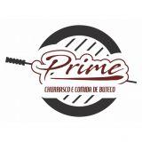 Prime Churrasco e Comida de Buteco