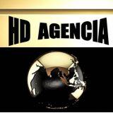 Agencia hd