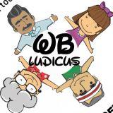 WB Ludicus Entretenimento e Consultoria