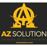 az Solution Audiovisual
