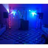 DJ - M.x. Eventos