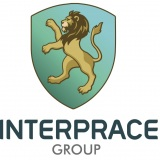 Interprace Group