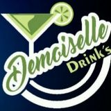 Demoiselle Drinks