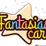 Fantasias Carol