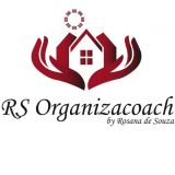 RS Organizacoach by Rosana de Souza