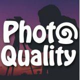 Fotógrafo, Filmagem e Totem Fotográfico